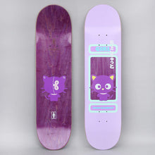 Girl Bannerot Sanrio 60th Deck 8