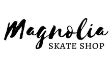 Magnolia Skate Shop Gift Card