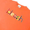 Bleach Fruit Tee Melon Large