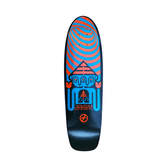 Darkroom Triclops Cruiser Deck 8.25