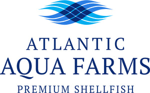 AtlanticAquaFarms
