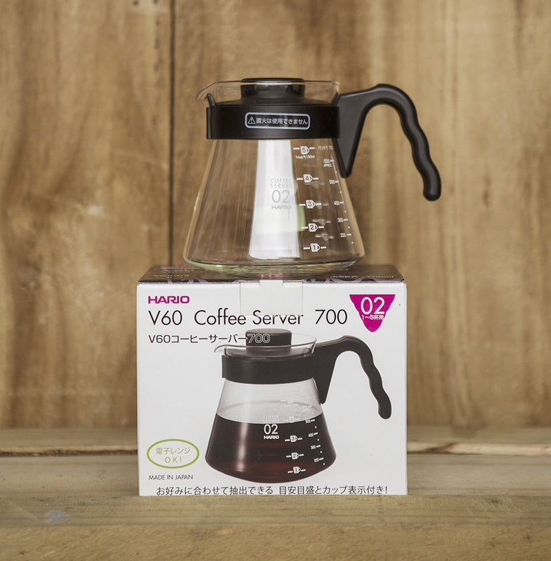 products/HarioV60CoffeeServer02.jpg