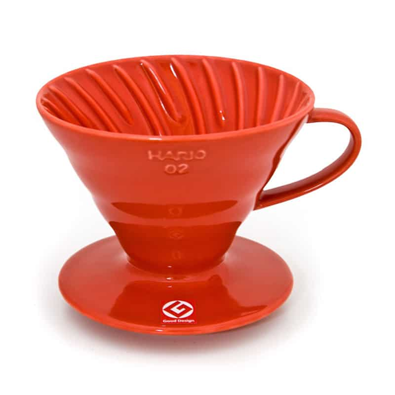 products/TheBrewstery_Hario_V60_Dripper_02_Ceramic_Red_1.jpg