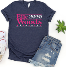 Load image into Gallery viewer, Elle Woods 2020