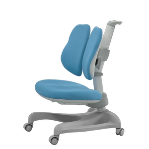 Ergobloom Chair