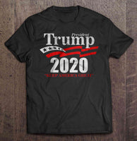 President Trump 2020 Keep America Great Version2 Tshirts - Trump 2020 Tees