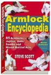 Armlock Encyclopedia by Steve Scott