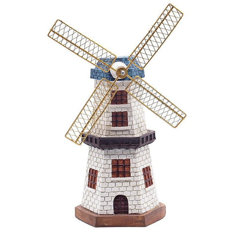 Tirelire Originale<br> Moulin - Tirelire Store
