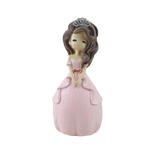 Tirelire Enfant<br> Princesse - Tirelire Store