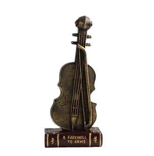 Tirelire Originale<br> Violon - Tirelire Store