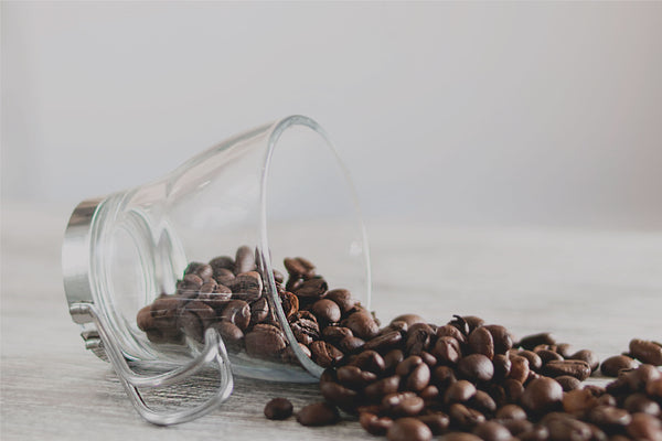 coffee-affects-on-skin-care