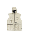 Ripstop Modulable Jacket/Vest