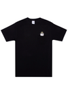 Ranger Nerm Pocket Tee