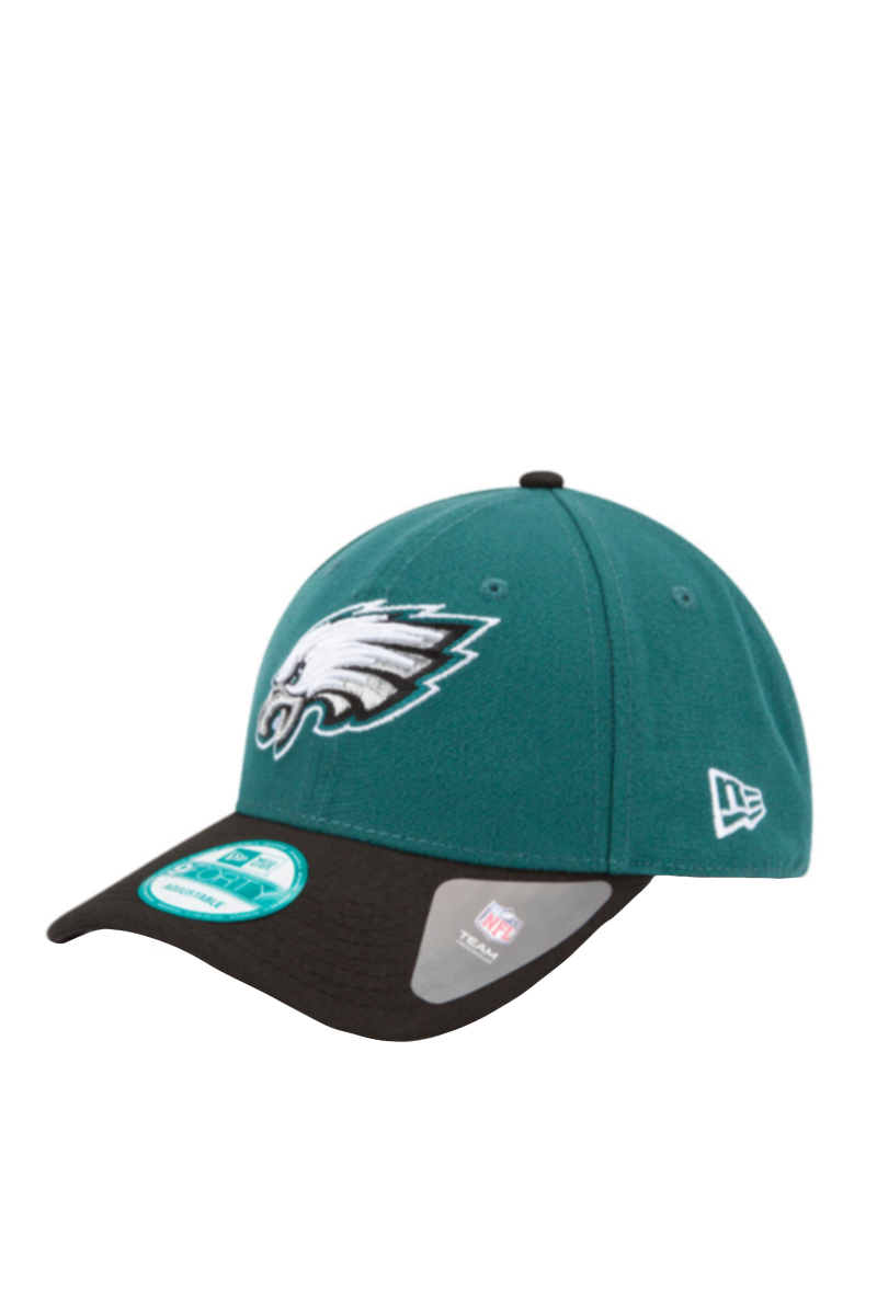 Philadephia Eagles
