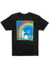 Earthgazing Tee