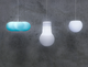 SUSPENSION LUMINAIRE CLAUDY HANG