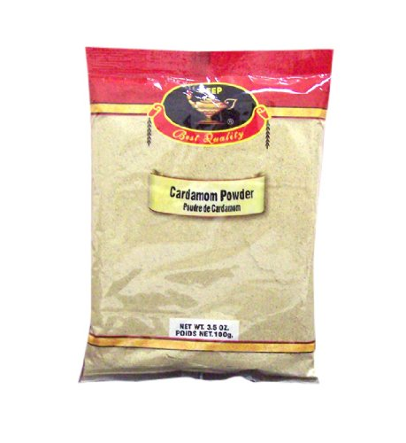 Cardamom Powder 100g Deep