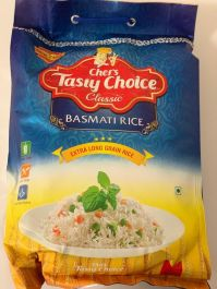 Chefs Tasty Choice 5kg