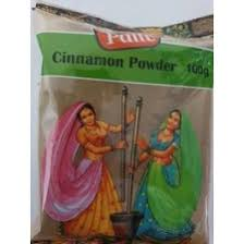 Cinnamon Powder 100g Pattu