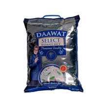 Daawat Select Rice 5Kg