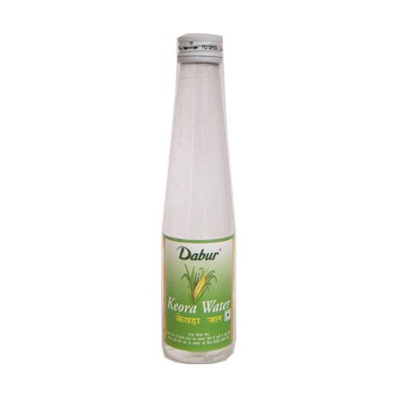 Dabur Keora Water 250ml