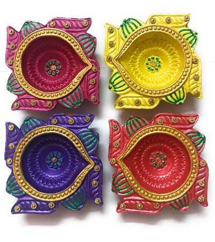 Fancy Diya No. 371