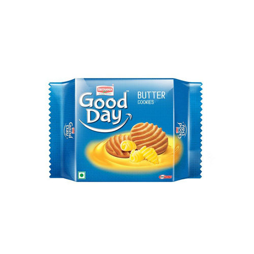 Good Day Butter 80g