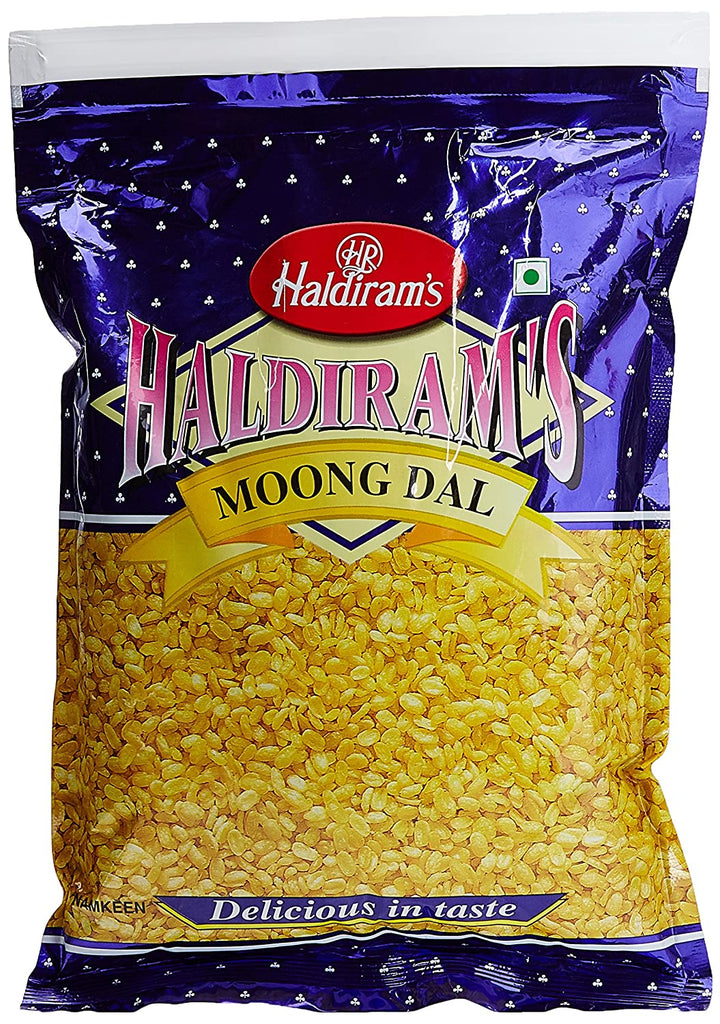 HR MOONG DAL 400g
