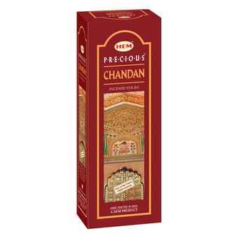 Hem Chandan Incense Sticks