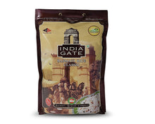 India Gate Classic Rice 5kg