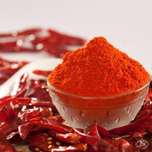 Indya Red Chilli Powder (Guntur) 500g