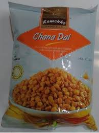 Kemchho Chanadal 270 gm