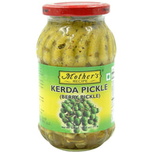Mother'S Kerda Pickle 500g