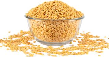 Oily Toor Dal 2kg