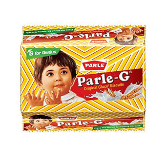 Parle-G Biscuits Value Pack