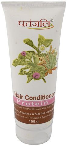 Protein Conditioner 100g PAT