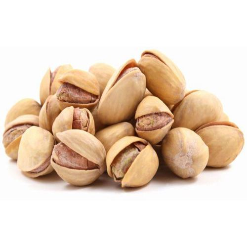 Roasted Salted Pistachio 300g
