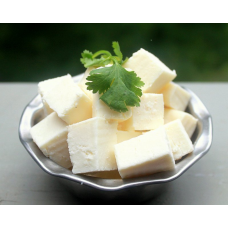 Sai Shree Fresh Paneer 200g