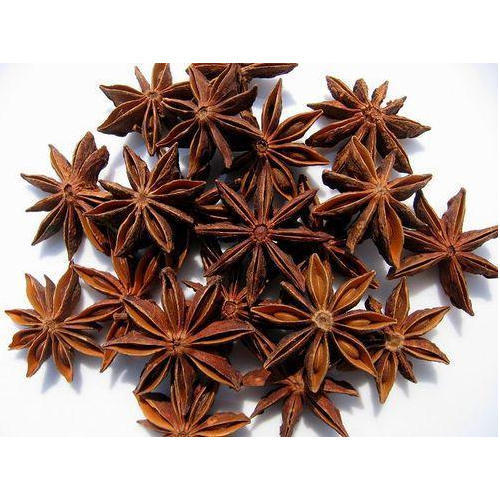 Aniseed Star 200g