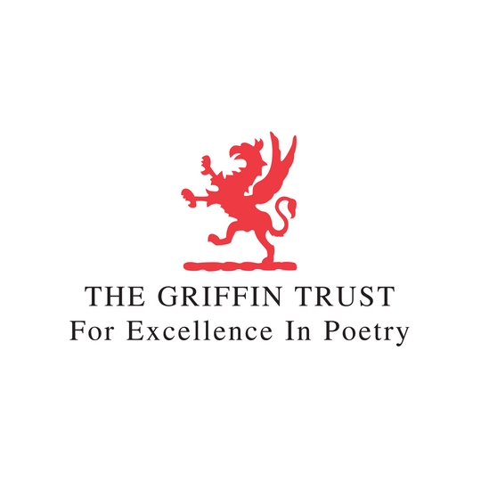 Two Books from Nightwood Editions on Griffin Poetry Prize Shortlist