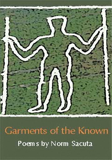 Garments of the Known