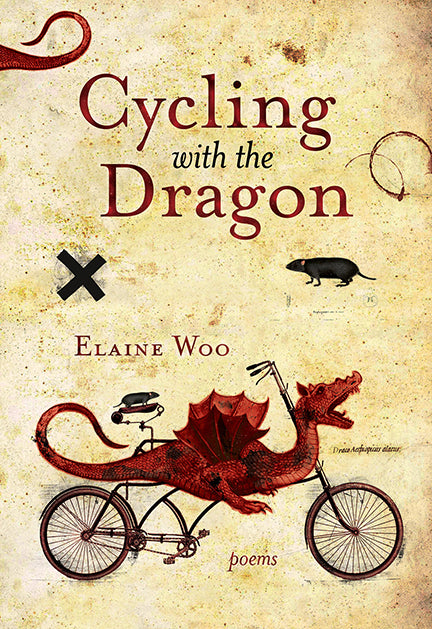 Cycling with the Dragon