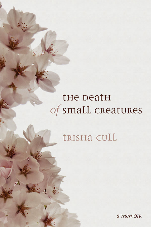 The Death of Small Creatures