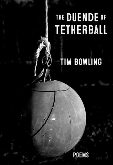 The Duende of Tetherball