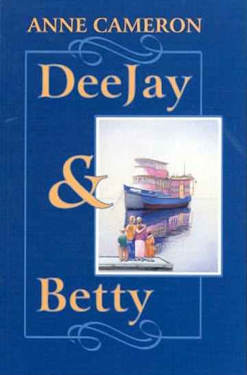 DeeJay & Betty