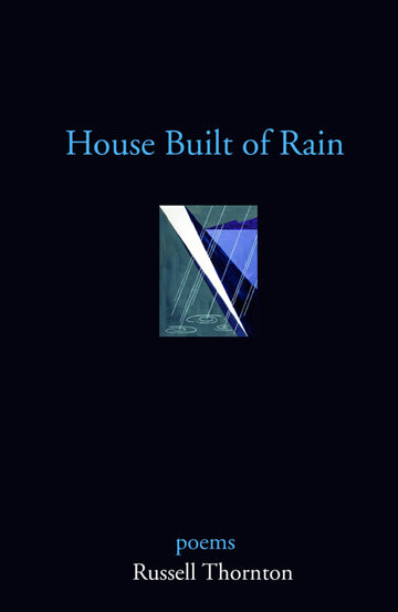 House Built of Rain