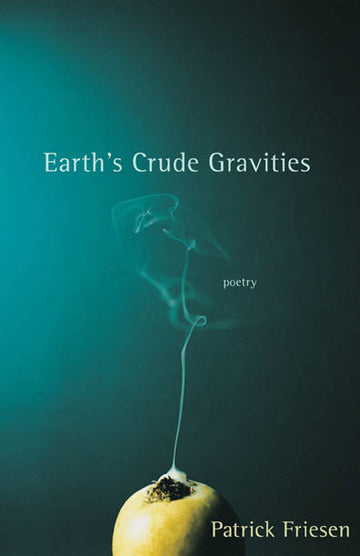 Earth's Crude Gravities
