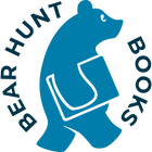 Bear Hunt Books