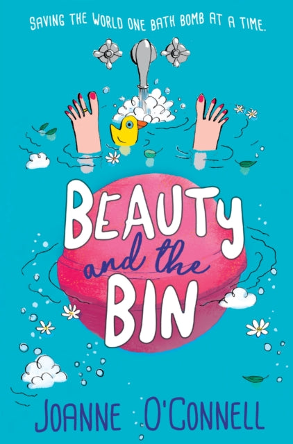 Beauty and the Bin