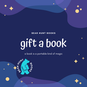 Gift a book donation